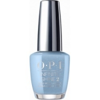 OPI Grease Infinite Shine Check Out the Old Geysirs - Лак с преимуществом геля, 15 мл