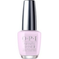 OPI Grease Infinite Shine Frenchie Likes To Kiss? - Лак с преимуществом геля, 15 мл