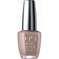 OPI Grease Infinite Shine Icelanded a Bottle of OPI - Лак с преимуществом геля, 15 мл
