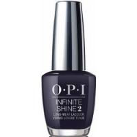 OPI Grease Infinite Shine Suzi & the Arctic Fox - Лак с преимуществом геля, 15 мл