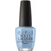 OPI Iceland Check Out the Old Geysirs - Лак для ногтей, 15 мл