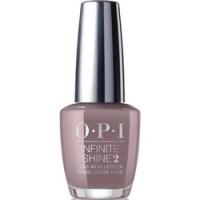 Купить OPI Infinite Shine Berlin There Done That - Лак для ногтей, 15 мл