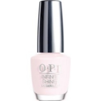 OPI Infinite Shine Beyond Pale Pink - Лак для ногтей, 15 мл.