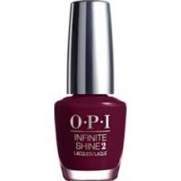 Купить OPI Infinite Shine Cant Be Beet - Лак для ногтей, 15 мл.
