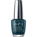 Фото OPI Infinite Shine CIA= Color Is Awesome - Лак для ногтей, 15 мл