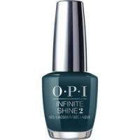OPI Infinite Shine CIA= Color Is Awesome - Лак для ногтей, 15 мл