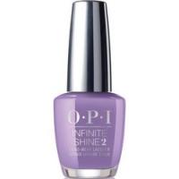 OPI Infinite Shine Do You Lilac It - Лак для ногтей, 15 мл