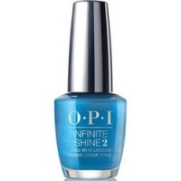 OPI Infinite Shine Do You Sea What I Sea - Лак для ногтей, 15 мл