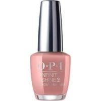 OPI Infinite Shine Dulce De Leche - Лак для ногтей, 15 мл