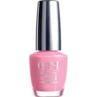 OPI Infinite Shine Follow Your Bliss - Лак для ногтей, 15 мл.