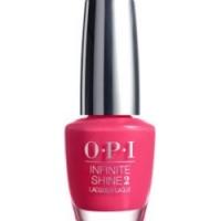 Купить OPI Infinite Shine From Here To Eternity - Лак для ногтей, 15 мл.