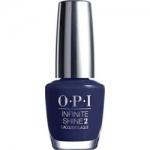 Фото OPI Infinite Shine Get Ryd-of-thym Blues - Лак для ногтей, 15 мл.
