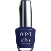 OPI Infinite Shine Get Ryd-of-thym Blues - Лак для ногтей, 15 мл.