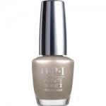 Фото OPI Infinite Shine Glow the Extra Mile - Лак для ногтей, 15 мл.