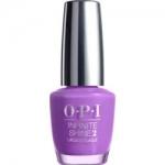 Фото OPI Infinite Shine Grapely Admired - Лак для ногтей, 15 мл.