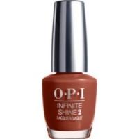 OPI Infinite Shine Hold Out for More - Лак для ногтей, 15 мл.