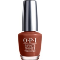 OPI Infinite Shine Hold Out for More - Лак для ногтей, 15 мл.