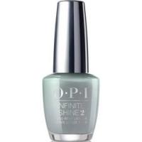 Купить OPI Infinite Shine I Can Never Hut Up - Лак для ногтей, 15 мл