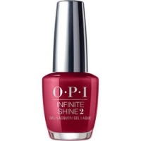 OPI Infinite Shine I'm Not Really A Waitress - Лак для ногтей, 15 мл фото