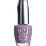 Фото OPI Infinite Shine If You Persist - Лак для ногтей, 15 мл.