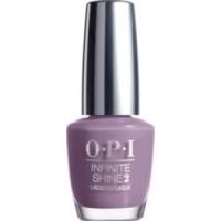 OPI Infinite Shine If You Persist - Лак для ногтей, 15 мл.