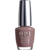 Купить OPI Infinite Shine It Never Ends - Лак для ногтей, 15 мл.