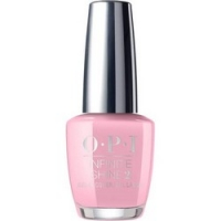 OPI Infinite Shine It's A Girl! - Лак для ногтей, 15 мл