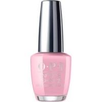 Купить OPI Infinite Shine It's A Girl! - Лак для ногтей, 15 мл