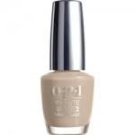 Фото OPI Infinite Shine Maintaining My Sand-ity - Лак для ногтей, 15 мл.