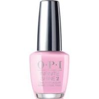 OPI Infinite Shine Mod About You - Лак для ногтей, 15 мл