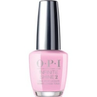 OPI Infinite Shine Mod About You - Лак для ногтей, 15 мл
