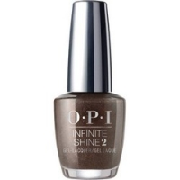 Купить OPI Infinite Shine My Private Jet - Лак для ногтей, 15 мл
