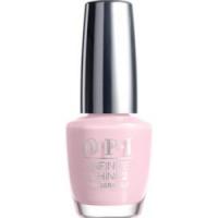 OPI Infinite Shine Pretty Pink Perseveres - Лак для ногтей, 15 мл.