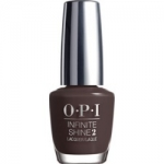 Фото OPI Infinite Shine Never Give Up - Лак для ногтей, 15 мл.