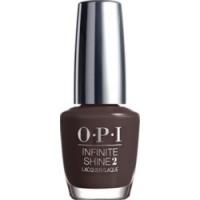 OPI Infinite Shine Never Give Up - Лак для ногтей, 15 мл.