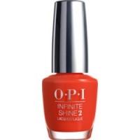 OPI Infinite Shine No Stopping Me Now - Лак для ногтей, 15 мл.