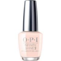 Купить OPI Infinite Shine Passion - Лак для ногтей, 15 мл