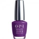 Фото OPI Infinite Shine Pupletual Emotion - Лак для ногтей, 15 мл.