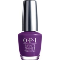 OPI Infinite Shine Pupletual Emotion - Лак для ногтей, 15 мл.