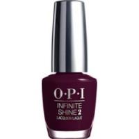 Купить OPI Infinite Shine Raisin the Bar - Лак для ногтей, 15 мл.