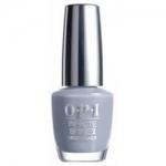 Фото OPI Infinite Shine Reach for the Sky - Лак для ногтей, 15 мл.