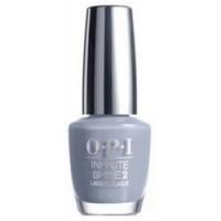 Купить OPI Infinite Shine Reach for the Sky - Лак для ногтей, 15 мл.