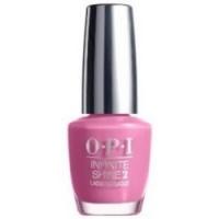 OPI Infinite Shine Rose Against Time - Лак для ногтей, 15 мл.