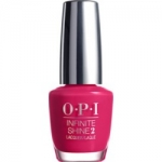 Фото OPI Infinite Shine Running with the In-finite Crowd - Лак для ногтей, 15 мл.