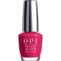Купить OPI Infinite Shine Running with the In-finite Crowd - Лак для ногтей, 15 мл.