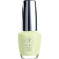 OPI Infinite Shine S-ageless Beauty - Лак для ногтей, 15 мл.  - Купить