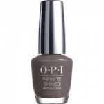 Фото OPI Infinite Shine Set in Stone - Лак для ногтей, 15 мл.
