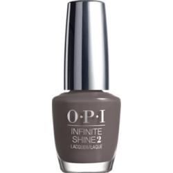 Фото OPI Infinite Shine Set in Stone - Лак для ногтей, 15 мл.