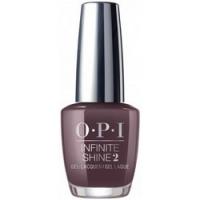 Купить OPI Infinite Shine Shh...Its Top Secret! - Лак для ногтей, 15 мл