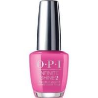 OPI Infinite Shine Shorts Story - Лак для ногтей, 15 мл